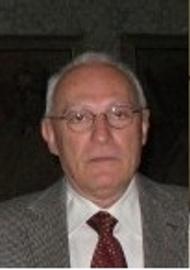 Зоран Радовић