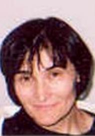 Босиљка Тадић
