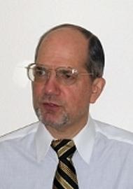 Иван Божовић