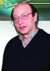 Милан Дамњановић