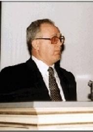 Никола Коњевић