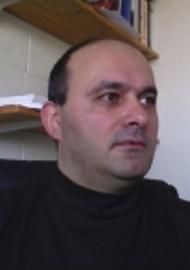 Дејан Стојковић