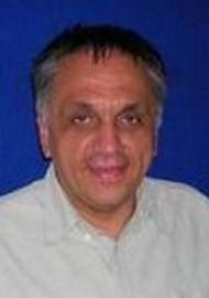 Зоран Љ. Петровић